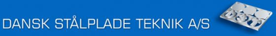 Dansk_Stalplade_Teknik_AS.jpg