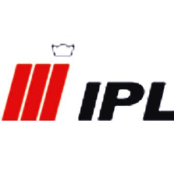 I.P.L._Industri_Produkt_AS.jpg