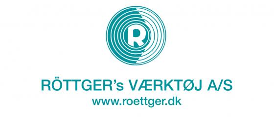 Rottgers_Vaerktj.PNG