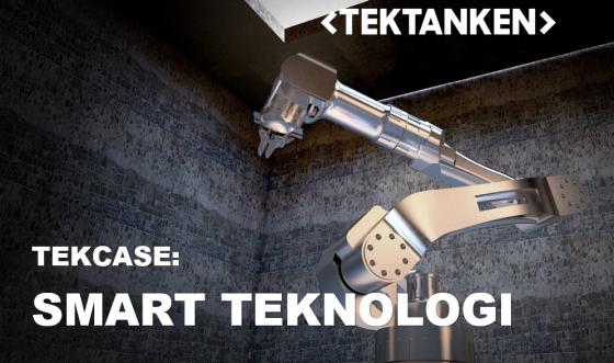 Smart_teknologi.png