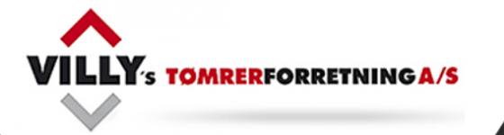 Villys_Tmrerforretning_AS_-_Logo.PNG