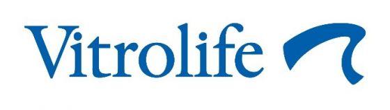 Vitrolife logo