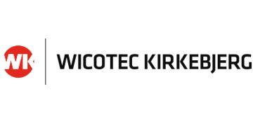 Wicotec logo