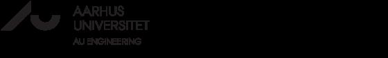 AU Engineering logo