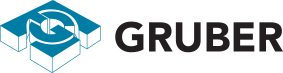 Franz Gruber logo