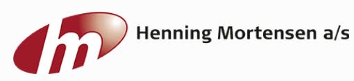 henning_mortensen.PNG