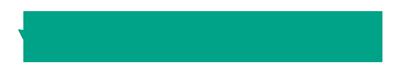 Ordbogen.com logo